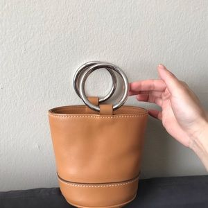 Simon Miller Mini Bonsai Bag